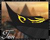 T » Anubis Ears v4
