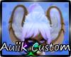 Custom| Peri Ears 2