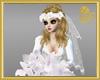 Corset Wedding Bundle