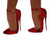 Alyssa Heels 4