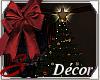 $:.:Christmas Gift Tree