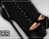 [T]  Jynx Boots