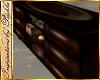 I~Rouge Side Dresser