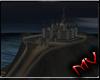 (MV) Gothic Castle