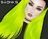 ┼ Doris | Snot