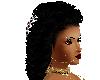 Astryr hair true 4 blk