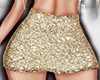 RLL Gold ❀