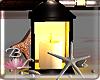 !BL! Londun Lantern