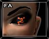 (FA)LitngFX Head Og F