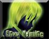 DP-Envy Namine Style