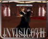 Inv Animated Waltz