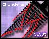 *SC* L&H Chandelier
