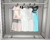 Paris Dresses