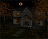HalloweenHouse