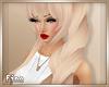 F| Iaralyn Blonde