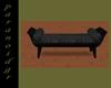 Dark Bench