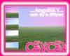 CaYzCaYz AngelSky