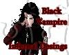 Black vampire