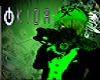 GreenHatchetBear~[MJ's]~