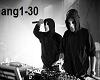 Angerfist 2014 P1