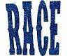 RACE Wall Name B