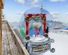 Christmas SnowGlobe Anim