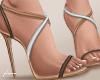 f. multi strap heels