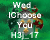 Wed_IChooseYou