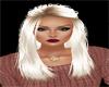 Naette Blonde