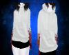 Jeffthekiller hoodie C: