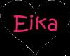 Eika Cat Collar