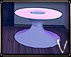 BOBBIN' TABLE ᵛᵃ