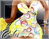 c:Rhonda Dress!! [BM]