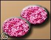 PinkEarrings |G