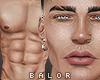 ♛ Uniq Skin Exclusive.