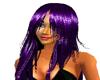 Sabretooth Purple(F)