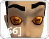 [66]Squiddy eye [male]