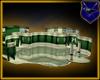 ! Celtic Palace