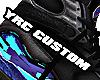 Customs: Open
