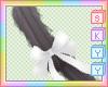 Kids Luna Neko Tail