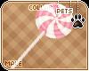 [Pets] Phar | lollipop