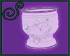 Plant Vase {Derive}