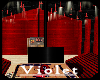 (V) Warrior Basket gym