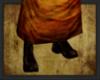 [Js] Pyramid Boots