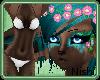 [Nish] Gaia Fur