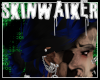 SW: Keer Blue