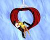 Red Heart Swing
