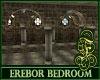 Erebor Bedroom Bundle
