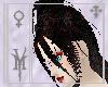 Akinari Blood Raven