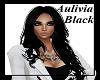 Aulivia - Black